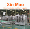High quality orange juice processing line Turn-key project