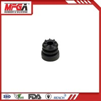 Good performance chinese car parts