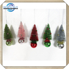 /product-detail/hot-small-artificial-pine-tree-environmental-artificial-pine-tree-60470940574.html