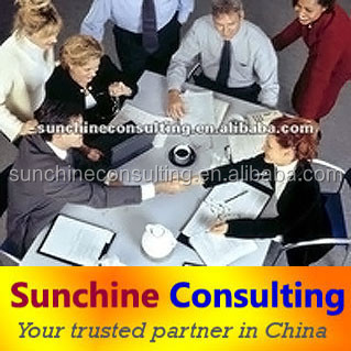 Professional Spanish-Chinese Translator Interpreter Service in Shenzhen