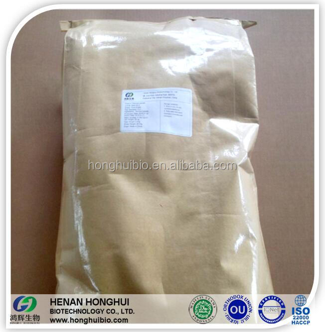 instant powder drink used mild milk flavored lactic acid powder