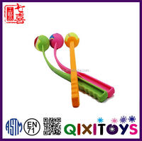 Dog training or playing,Dogs Application and Pet Toys Type ball launcher for dogs for pets