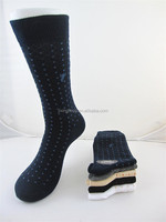 knit natural fiber 100 cotton athletic socks