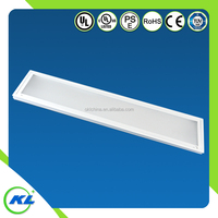 OKL (UL/PSE/CE/CUL/DLC) Recessed Troffer(T8 2X36W surface mounted light fixture)