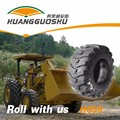high quality cheap tires industrial tractor tyres 16.9-28