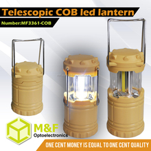 Dry Battery Operated ABS Hanging Lantern Plastic Outdoor Light Cover