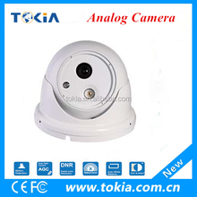 HOT Offer Best Price dome camera 600TVL Night Vision IR Dome CCTV Camera System
