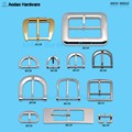 New casting buckle strap buckles nickle-free lead-free wholesale