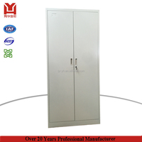 Excellent Factory Metal Folding File Cabinet Stainless Steel Modern Office Furniture