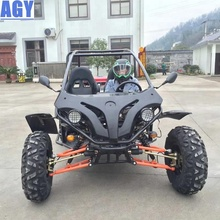 AGY cheap 200cc off road go kart price