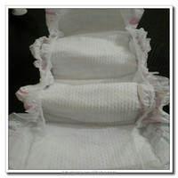 disposable bambers adult diaper pad
