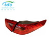 /product-detail/auto-tail-lamp-for-kia-2014-60747505110.html