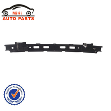For H1 starex 2003 2004 front bumper support reinforcement bar down 86530-4A000 auto spare parts