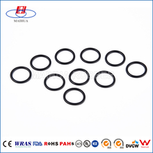 Excellent Material excavator o-rings