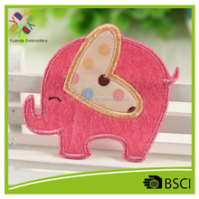 ecofriendly cute embroidery designs of baby,depend on your design
