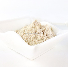 wholesome foods taintless dehydrated onion powder