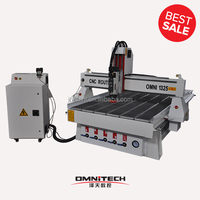 1325 engraveing wood door cabinet cnc machines from taiwan