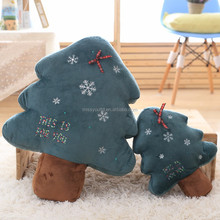 Wholesale Chrismats Tree Led Plush Toys