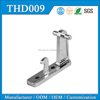 Manufacturer Of Zinc Alloy Hardware
