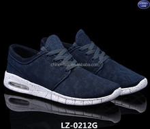 Brand style SB Stefan Janoski MAX running shoes,men and women sport athletic roshe shoes