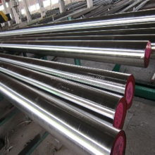 ANSI 316 stainless steel round bar products imported from china wholesale
