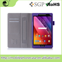 Manufacturers In China Cover Cases For Android Tablet For Asus Zenpad 8 Z380