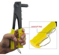 2.4mm rivet brand pop hand and tools blind rivet plier