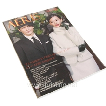 low cost magazine printing cheap magazine printing adult magazine covers