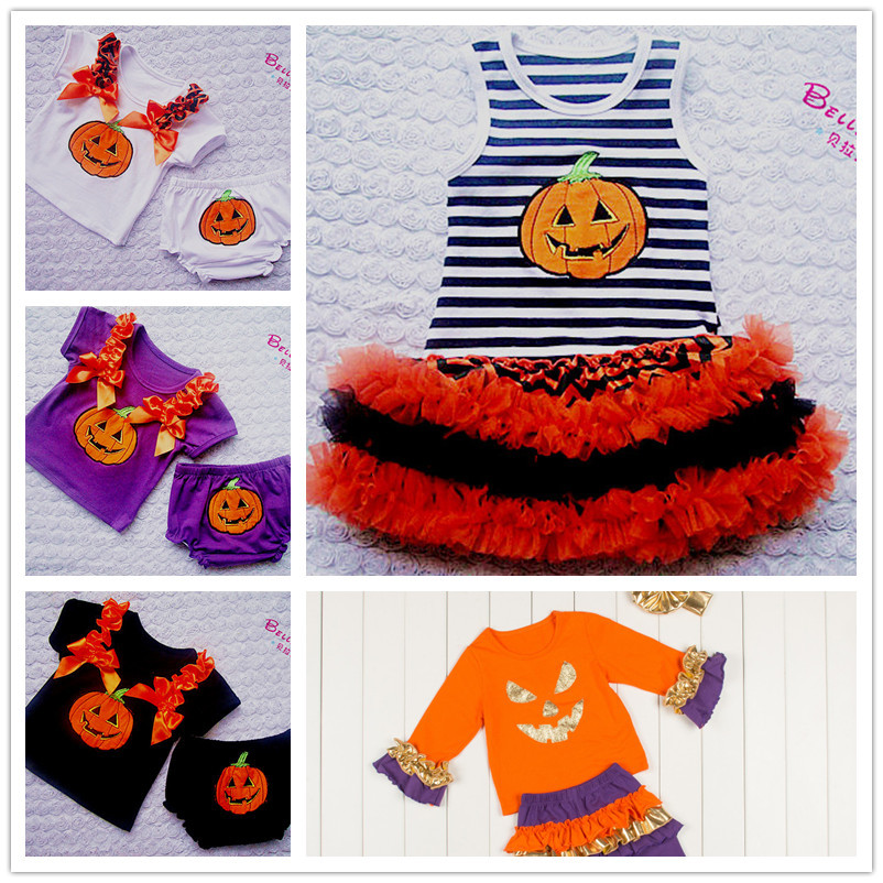 Fashion kids costumes cotton Halloween costumes china wholesale