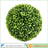 /product-detail/hot-china-products-wholesale-imitation-synthetic-grass-ball-60365973997.html