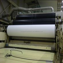 Top quality best sell recycling 1880mm newspaper/office writting paper production line