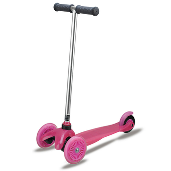 pp kid's scooter nylon kid's scooter,hot sale toy kids kick scooter