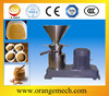 Hot Selling Commercial Peanut Butter Machine