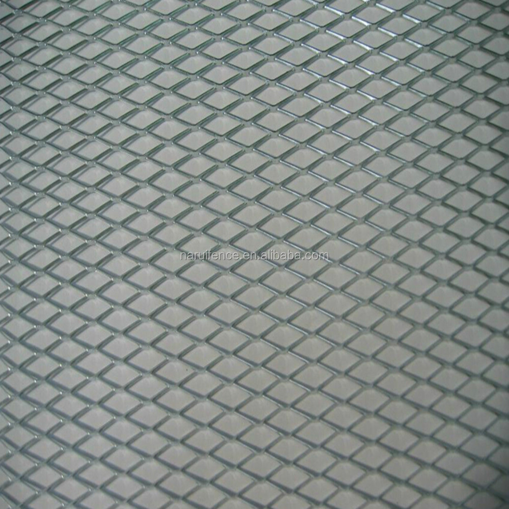Plaster Stop Bead/PVC Angle Bead for Building