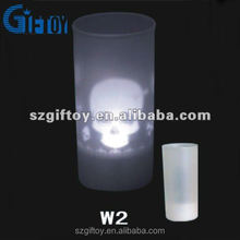 led candle with switch general utility tool