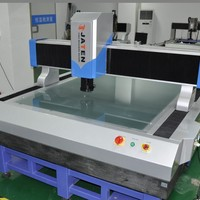 Best Price Of Video Measuring Machine