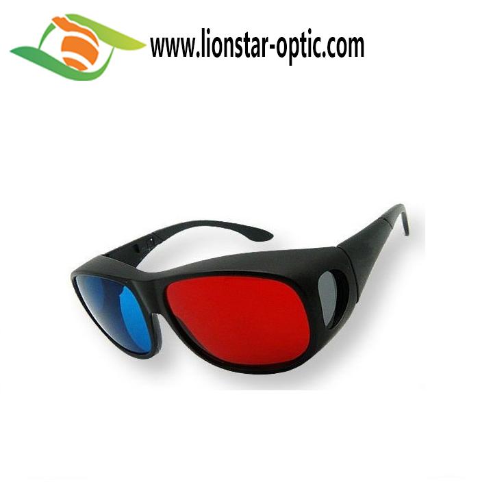 red-cyan-glasses4.jpg