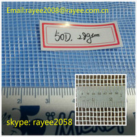 Square mesh nylon transparent filter mesh,Mesh nylon net insect Advanced mesh nylon mesh,Mesh Fabric