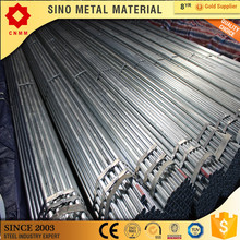 steel specification st12 273mm galvanized pipe with thread npt with coupling steel pipe 400mm diameter steel pipe