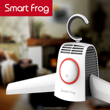 Smart Frog 2018 uv light Clothes Dryer