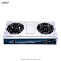 China wholesale glass cooktop covers