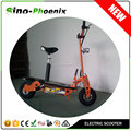 Foldable Electric Scooter 500w 36v with CE APPROVED( PES01-36V 500W )