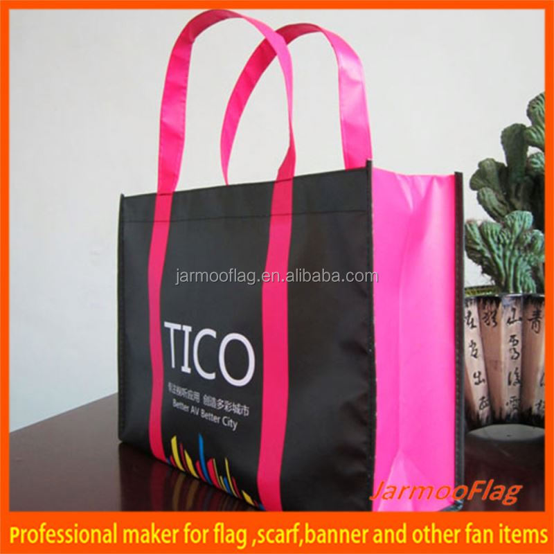 Best selling High Quality wine non woven bag eco-friendly tote bags