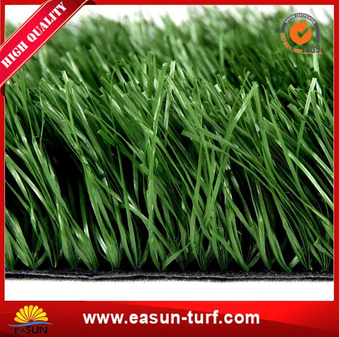 floor cover artificial turf for basketball new style artificial grass for landscape lawn
