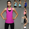 Hot Promotion Wholesale Dry Fit Plain