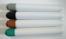 10mm/20ml CH2807 fluorescent ink dauber,unique bingo dauber,mini size&high quality
