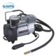 12v car tyre air compressor air pump for car
