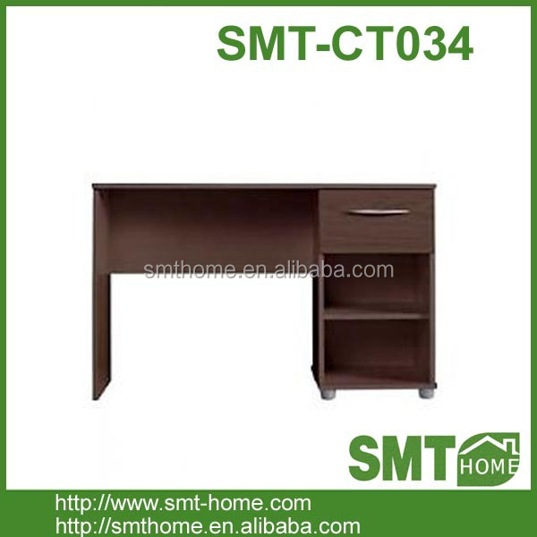 models MDF cheap prices tv computer table