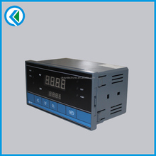 Automatic Digital Humidity And Temperature Controller For Incubator