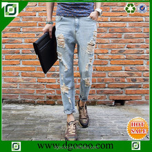 best dr denim jeans mens